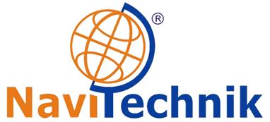 Logo Navitechnik